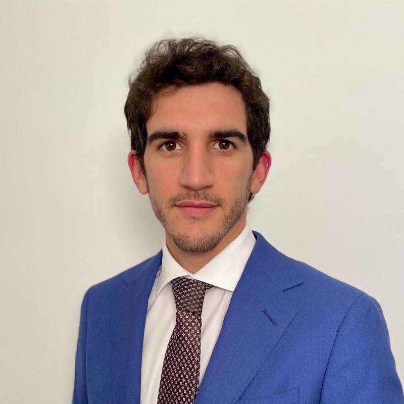 Filippo Cavalli
