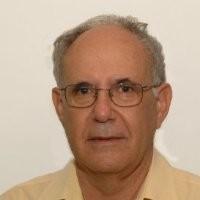 Shmuel Brenner